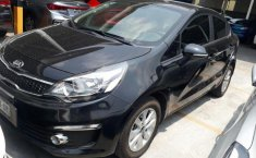 Me veo obligado vender mi carro Kia Rio 2017 por cuestiones económicas-5
