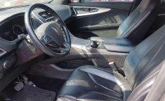 Lincoln MKX 2016 nuevo-3