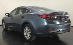 Mazda 6 impecable en Lerma-3
