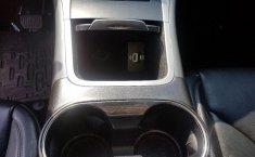 Lincoln MKX 2016 nuevo-0