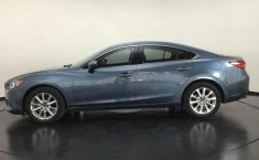 Mazda 6 impecable en Lerma-0