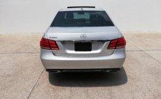 Auto usado Mercedes-Benz Clase E 2016 a un precio increíblemente barato-12