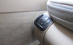 En venta un Mercedes-Benz Clase E 2006 Automático muy bien cuidado-12