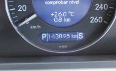 En venta un Mercedes-Benz Clase E 2006 Automático muy bien cuidado-11