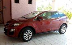 Urge!! Vendo excelente Mazda 6 2011 Automático en en Padilla-4
