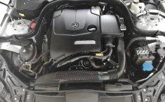 Auto usado Mercedes-Benz Clase E 2016 a un precio increíblemente barato-8