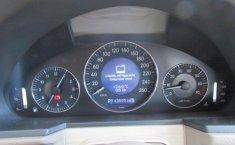 En venta un Mercedes-Benz Clase E 2006 Automático muy bien cuidado-9