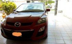 Urge!! Vendo excelente Mazda 6 2011 Automático en en Padilla-3