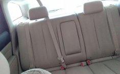 Urge!! Vendo excelente Mazda 6 2011 Automático en en Padilla-2
