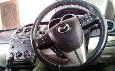 Urge!! Vendo excelente Mazda 6 2011 Automático en en Padilla-1