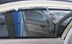 En venta un Mercedes-Benz Clase E 2006 Automático muy bien cuidado-7