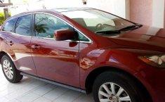 Urge!! Vendo excelente Mazda 6 2011 Automático en en Padilla-0