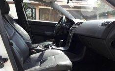 Urge!! En venta carro Volvo S40 2007 de único propietario en excelente estado-9