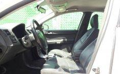 Urge!! En venta carro Volvo S40 2007 de único propietario en excelente estado-7
