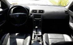 Urge!! En venta carro Volvo S40 2007 de único propietario en excelente estado-6