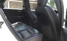 Urge!! En venta carro Volvo S40 2007 de único propietario en excelente estado-4