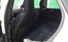 Urge!! En venta carro Volvo S40 2007 de único propietario en excelente estado-3