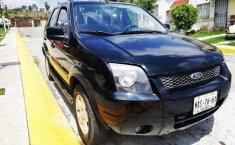 Quiero vender inmediatamente mi auto Ford EcoSport 2006 muy bien cuidado-7