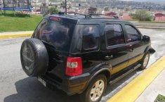 Quiero vender inmediatamente mi auto Ford EcoSport 2006 muy bien cuidado-4