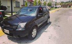 Quiero vender inmediatamente mi auto Ford EcoSport 2006 muy bien cuidado-2