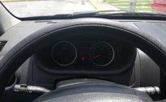 Quiero vender inmediatamente mi auto Ford EcoSport 2006 muy bien cuidado-1