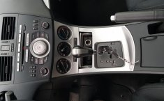 Mazda Mazda 3 2011 color gris-1