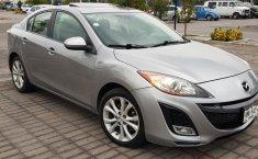 Mazda Mazda 3 2011 color gris-3