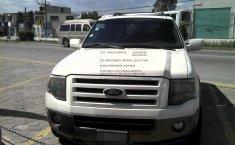 Venta auto Ford Expedition 2008 , Puebla -0