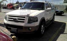 Venta auto Ford Expedition 2008 , Puebla -1
