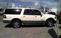 Venta auto Ford Expedition 2008 , Puebla -2
