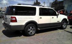 Venta auto Ford Expedition 2008 , Puebla -3