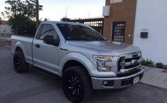 Ford Lobo 2016 >> Ford Lobo 2016 En Venta 447371