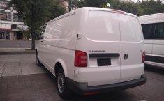 Transporter a/a cargo van STD 2019 agencia desde 10%-1