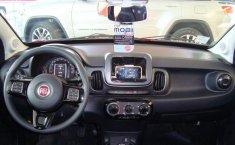Se vende urgemente Fiat Mobi 2018 Manual en Hidalgo-4