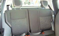 Se vende urgemente Fiat Mobi 2018 Manual en Hidalgo-3