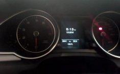 Audi A5 2014 Coupé -3
