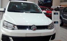 Volkswagen Gol Trendline STD 2018 Precio Especial, crédito VW-3