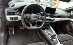 Audi A5 2018 Remate -1