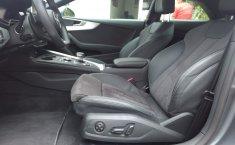 Audi A5 2018 Remate -4