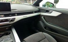 Audi A5 2018 Remate -5