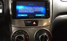 En venta un Toyota Avanza 2017 Automático en excelente condición-17