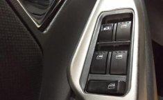 En venta un Toyota Avanza 2017 Automático en excelente condición-14