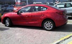 Venta auto Mazda 3 2017 , Puebla -3