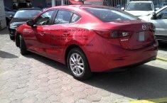 Venta auto Mazda 3 2017 , Puebla -4