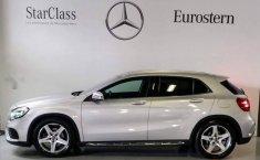 Vendo un Mercedes-Benz Clase C en exelente estado-5