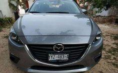 Pongo a la venta cuanto antes posible un Mazda 3 en excelente condicción a un precio increíblemente barato-0