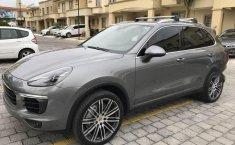 Porsche Cayenne precio muy asequible-1