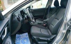 Pongo a la venta cuanto antes posible un Mazda 3 en excelente condicción a un precio increíblemente barato-4