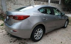 Pongo a la venta cuanto antes posible un Mazda 3 en excelente condicción a un precio increíblemente barato-1