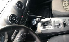 Audi A3 impecable en Guadalajara-5